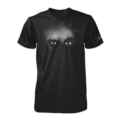 Don't Worry We'll Be Watching You T-shirt